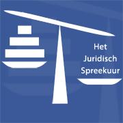 logo-hjs-fb