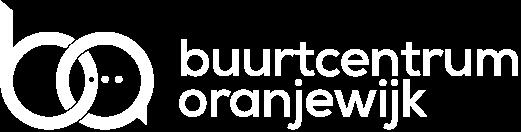 Buurtcentrum Oranjewijk
